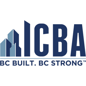 Independent Contractors and Businesses Association (ICBA)